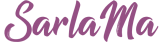 SarlaMa-Seite001