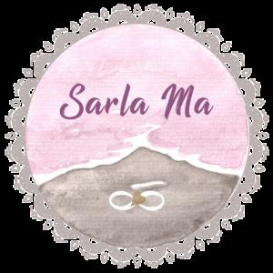 Logo 5-Seite001